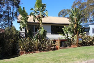 18 Hazel Road, Moruya Heads, NSW 2537