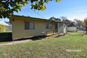 4876 Wangaratta Whitfield Road, Whitfield, Vic 3733