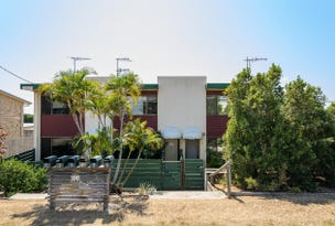 2/196 Auckland Street, South Gladstone, Qld 4680