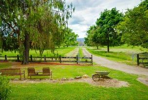 2 Crosthwaite Lane, Kergunyah South, Vic 3691