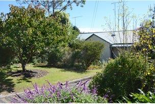 11 Letitia Street, Katoomba, NSW 2780