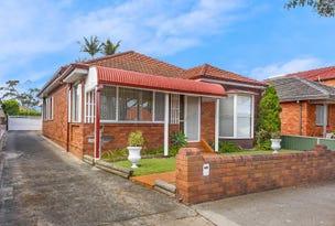 40 Ellerslie Rd, Bexley North, NSW 2207