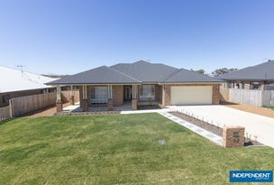 37 Middle Street, Murrumbateman, NSW 2582