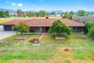 238 Myrtle Street, Myrtleford, Vic 3737