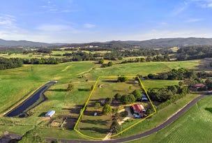 65 Ferretts Road, Nana Glen, NSW 2450