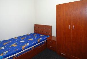 9/34 Bathurst St, Hobart, Tas 7000