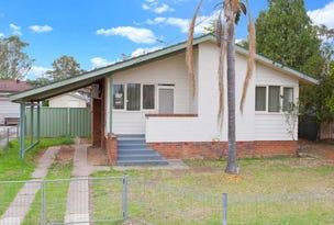 67 Stuart Road, Dharruk, NSW 2770