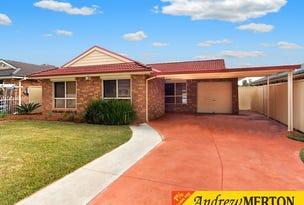 17 Amsterdam Street, Oakhurst, NSW 2761