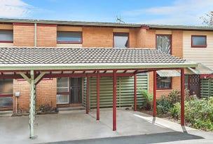 8/99 Rawson Road, Greenacre, NSW 2190