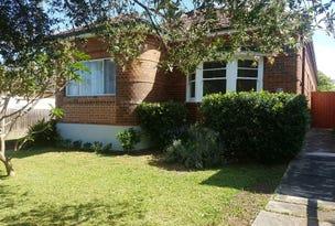 12a Kenilworth Street, Croydon, NSW 2132