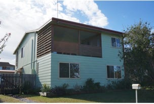 13 Audrey Avenue, Basin View, NSW 2540