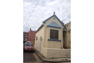 43 Campbell Street, Newtown, NSW 2042