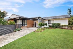 15 Brancourt Crescent, Narara, NSW 2250