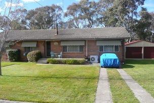 67 View Street, Lidsdale, NSW 2790
