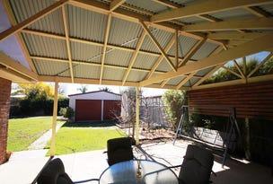 84 Williams Road, Wangaratta, Vic 3677