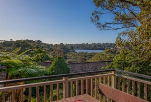 2 Loves Avenue, Oyster Bay, NSW 2225