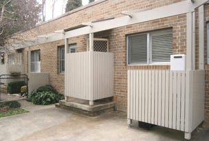 7/1 Throsby St, Moss Vale, NSW 2577