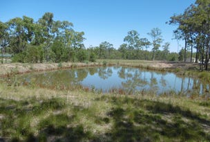 LOT 31 CHAPPELL HILLS ROAD, South Isis, Qld 4660