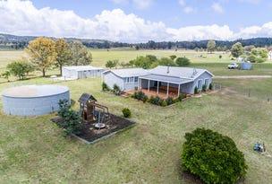 51 Winchester Crescent, Cooks Gap, NSW 2850