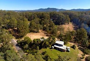 15 Zutano Close, Valla, NSW 2448