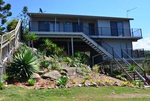 30  The Bastion, Umina Beach, NSW 2257