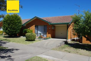 4/63 Lawrence Street, Inverell, NSW 2360