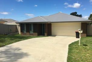 26 Algona Road, Springdale Heights, NSW 2641