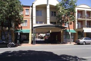 9/55 Melbourne Street, North Adelaide, SA 5006