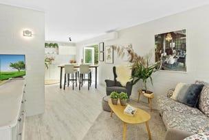 1/159 Gympie Terrace, Noosaville, Qld 4566