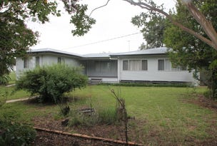 28 Meara Pl, Clifton, Qld 4361