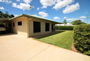 17A Phillipson Road, Millchester, Qld 4820