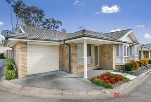 5/22 Molly Morgan Drive, East Maitland, NSW 2323