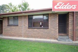 3/933 Fairview Drive, North Albury, NSW 2640