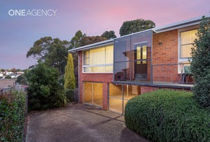 17 Bathurst Street, Upper Burnie, Tas 7320