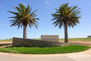 lot 88, Kassa Road - North Shores Wallaroo, North Beach, SA 5556