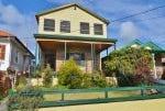 61 Lett Street, Lithgow, NSW 2790