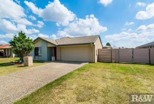 18 Peggy Road, Bellmere, Qld 4510