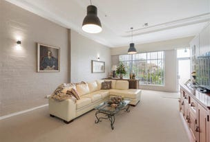 Broadmeadow, address available on request