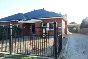 41 Swan Street, Wangaratta, Vic 3677