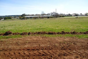 Pine Grove Lot 23 McIntosh Road, Crookwell, NSW 2583