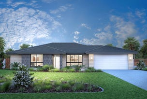 Lot 74 Highland Way, Biloela, Qld 4715