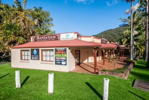 111-117 Lawrence Hargrave Drive, Stanwell Park, NSW 2508
