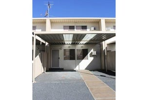 3G Doolette Street, Kambalda East, WA 6442