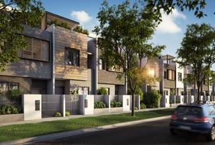 Lot1/50-86 Dunning Ave, Rosebery, NSW 2018