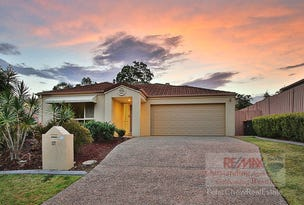 27 Olympic Place, Sinnamon Park, Qld 4073