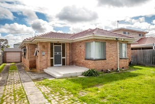 9 Elwyn Street, Bentleigh East, Vic 3165