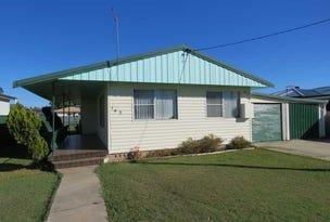 149 Lennox Street, Casino, NSW 2470