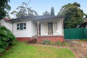 137 Birdwood Road, Georges Hall, NSW 2198