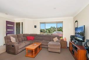 6A Goondooloo Drive, Ocean Shores, NSW 2483