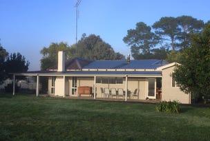 114 Harts Road, Braidwood, NSW 2622